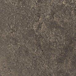 25mm Brown Karnak Granite Laminate Table Tops