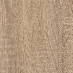 25mm Grey Bardolino Oak Laminate Table Tops
