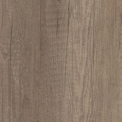 25mm Grey Nebraska Oak Laminate Table Tops