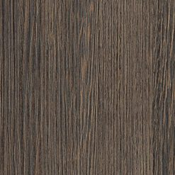 25mm Mali Wenge Laminate Table Tops
