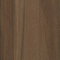 25mm Tobacco Pacific Walnut Laminate Table Tops
