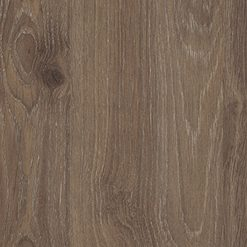 25mm Truffle Brown Davos Oak Laminate Table Tops