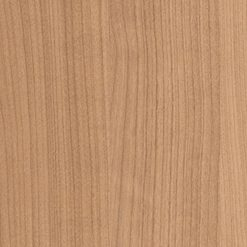25mm Verona Cherry Laminate Table Tops