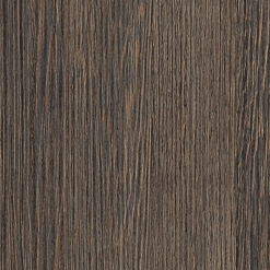 40mm Solid Mali Wenge Laminate Table Tops