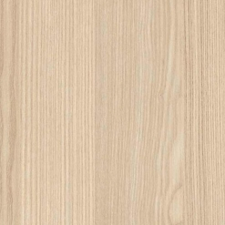 40mm Sand Lyon Ash Solid Laminate Table Tops