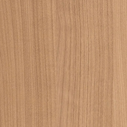 40mm Solid Verona Cherry Laminate Table Tops