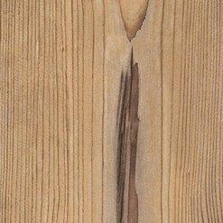 25mm Bramberg pine Laminate Table Tops