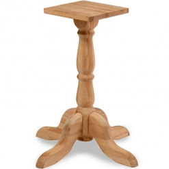 Buxton_Solid_Wood_Medium_Dining_Table_Base_345004_Nobis_Restaurant_Furniture-1
