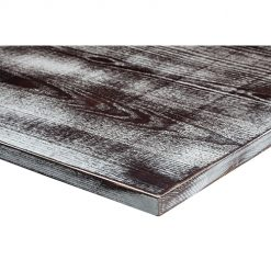 25mm-Solid-Ash-Distressed-Table-Top-Wenge-and-Pure-White-Nobis-Restaurant-Furniture