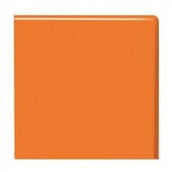 Kromy Orange SM France outdoor Table top