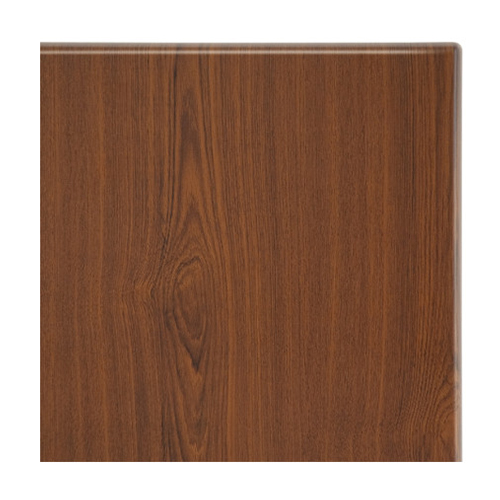 Teak Outdoor SM France Table Top