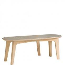 The-Dawn-Dining-Bench-450mm-High-Nobis-Restaurant-Furniture