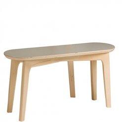 The-Dawn-Poseur-Bench-740mm-High-Nobis-Restaurant-Furniture