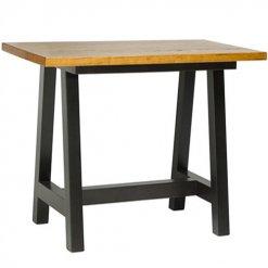 The-Dusk-A-Frame-18mm-Laminate-Dining-Table-1050mm-High-Nobis-Restaurant-Furniture