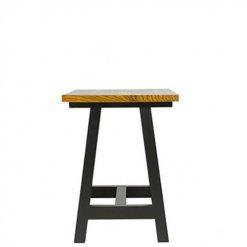 The-Dusk-A-Frame-Poseur-18mm-Laminate-Bench-740mm-High-Nobis-Restaurant-Furniture