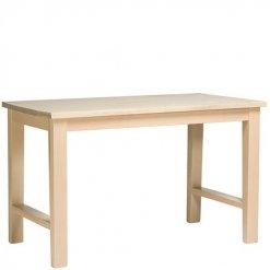 The-Sunrise-18mm-Laminate-Dining-Table-740mm-High-Nobis-Restaurant-Furniture