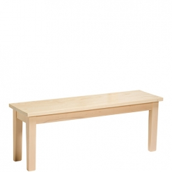 The-Sunrise-Dining-18mm-Laminate-Bench-450mm-High-Nobis-Restaurant-Furniture