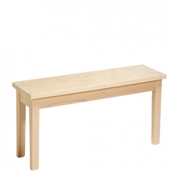 The-Sunrise-Poseur-18mm-Laminate-Bench-740mm-High-Nobis-Restaurant-Furniture