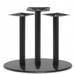 Black-EPC-Steel-3-Round-Column-Extra-Large-Round-Table-Base
