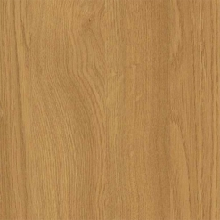 25mm Natural Lancaster Oak Laminate Table Tops