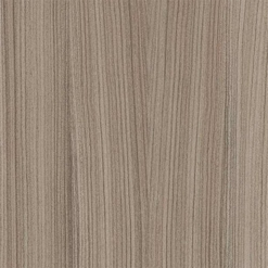 40mm Solid Shorewood Laminate Table Tops