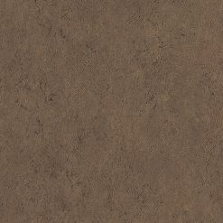 25mm Brown Fine Granite Laminate Table Tops