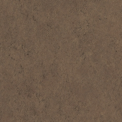 40mm Solid Brown Fine Granite Laminate Table Tops