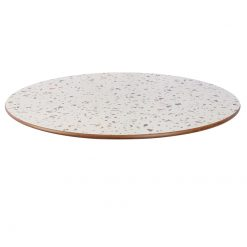 Medley-Compact-Outdoor-Table-Top-round700-nobis-resturant-furniture