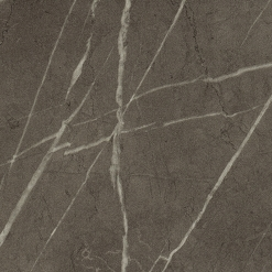 25mm Anthracite Pietra Grigia Laminate Table top - F205 - Nobis Restaurant Furniture
