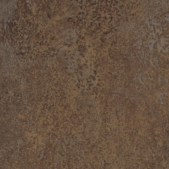 25mm Ferro Bronze Laminate Table Top - F302 St87 Nobis Restaurant Furniture