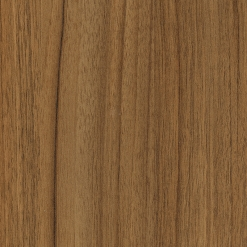 25mm Natural Dijon Walnut Laminate Table top - H3734 ST9 - Nobis Restaurant Furniture