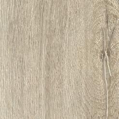 25mm Sand Grey Glazed Halifax Oak Laminate Table Top - H1336 ST37 Nobis Restaurant Furniture