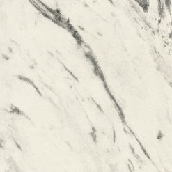 25mm White carrara Marble Laminate Table Top - F6204 ST9 Nobis Restaurant Furniture