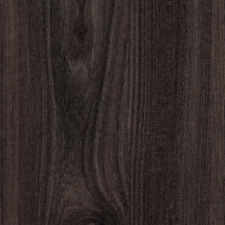 40mm Dark Brown Rossini Elm Solid Laminate Table Top - H1702 ST33 Nobis Restaurant Furniture