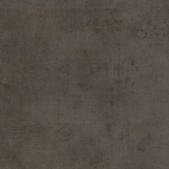 40mm Dark Grey Chicago Concrete Solid Laminate Table Top - F187 ST9 Nobis Restaurant Furniture