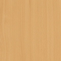 0mm Ellmau Beech Solid Laminate Table Top - H1582 ST15 Nobis Restaurant Furniture