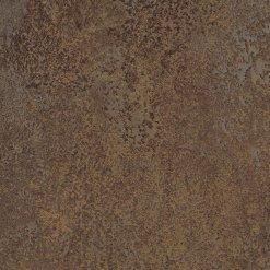 40mm Ferro Bronze Solid Laminate Table Top - F302 St87 Nobis Restaurant Furniture