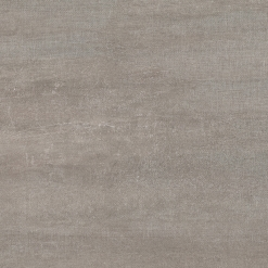 40mm Light Cefalu Concrete Solid Laminate Table top - F823 ST10 - Nobis Restaurant Furniture