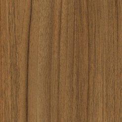 40mm Natural Dijon Walnut Solid Laminate Table top - H3734 ST9 - Nobis Restaurant Furniture