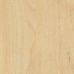 40mm Natural Mandal Maple Solid Laminate Table Top - H3840 ST9 Nobis Restaurant Furniture