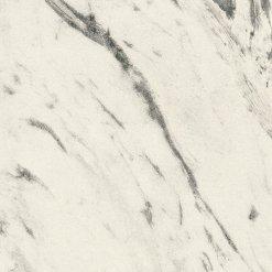 40mm White carrara Marble Solid Laminate Table Top - F6204 ST9 Nobis Restaurant Furniture